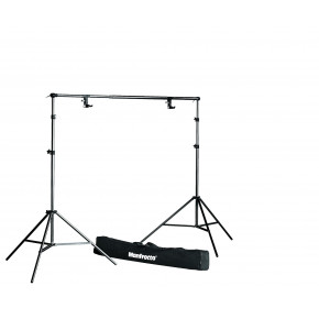 Background Stand Kit 1314B