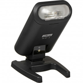 Mecablitz 26 AF-2 Digital Flash for Micro 4/3