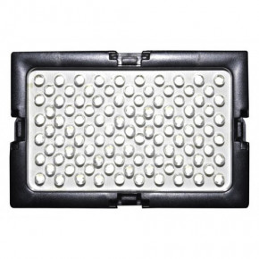 Easy Go 105 LED On Camera Video Light