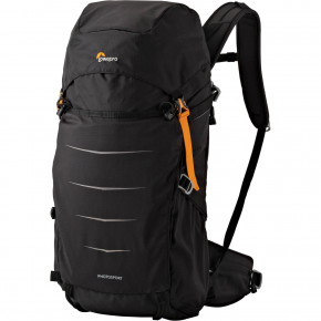 Photo Sport BP 300 AW II Backpack