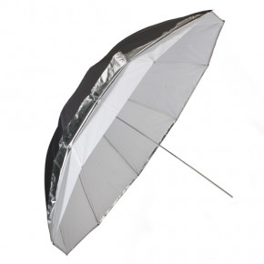Professional Series Convertible Umbrella 36""