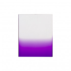 Graduated P Series Filter - Purple