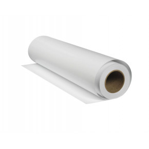 William Turner Paper 310gsm 36'' x 39' (Roll)