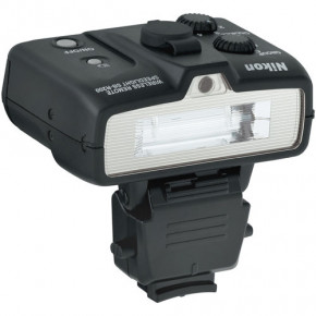 SB-R200 Speedlight Flash
