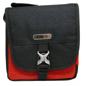 Carrying Case Bag with Shoulder Strap for CP1300