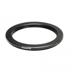 55-52mm Step-Down Ring