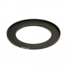 58-72mm Step-Up Ring