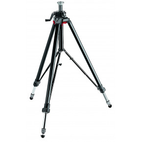 Triaut Camera Tripod 058B