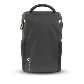 Backpack VK 35 black