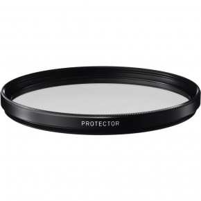 77mm WR Protector Filter